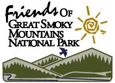Friends of the Smokies Site
