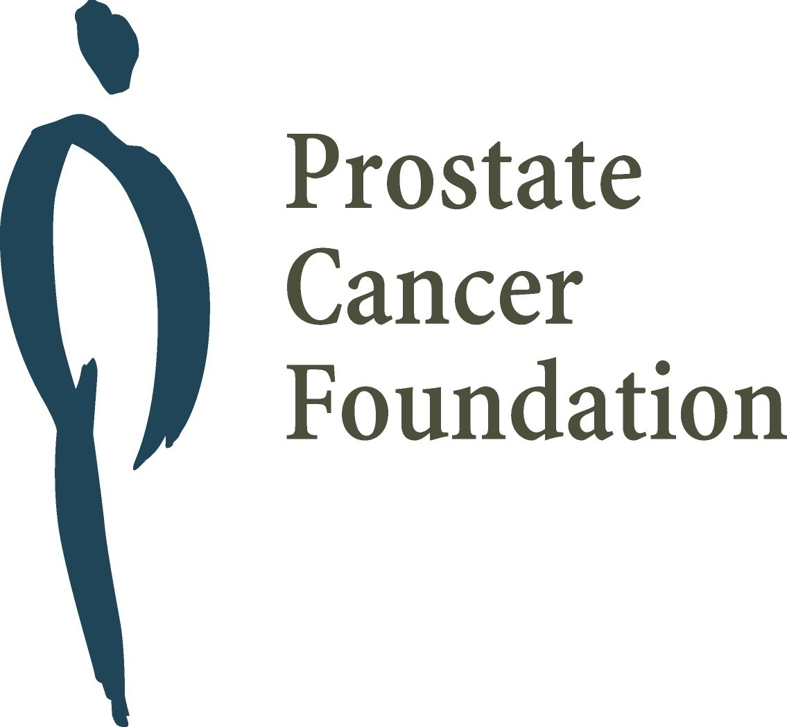 Prostate Cancer Fndtn